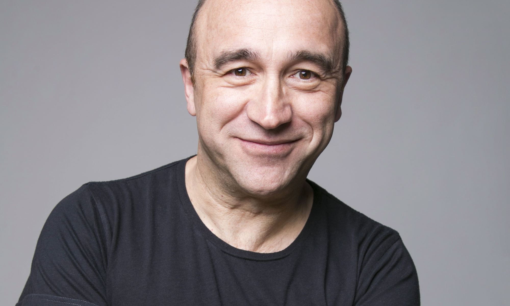 George Kapiniaris